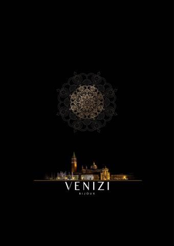 Catalogue Venizi 2020