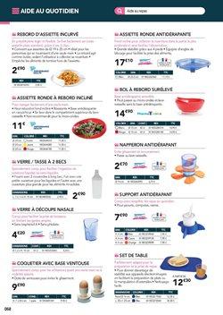 Lave-vaisselle à Distri Club Médical