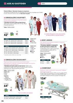 Distri Club Médical coupon ( Plus d'un mois )