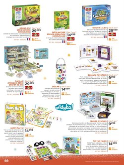 Animaux jouets à Jouets Sajou