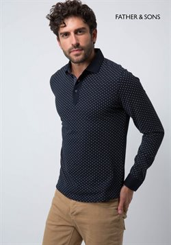Polos & T- Shirts Homme