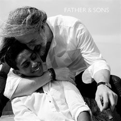 Father & Sons coupon ( Expiré )