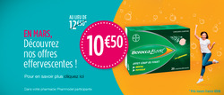 Pharmodel coupon à Nantes ( Expire demain )
