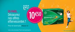 Pharmodel coupon à Rouen ( 2 jours de plus )
