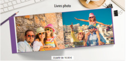 Promos de Photo Station dans le prospectus à Paris