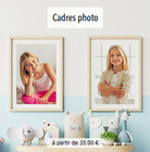 Coupon Photo Station ( Il y a 2 jours )