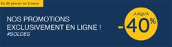 Maison de la Literie coupon à Marseille ( Expire demain )