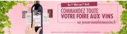 Promos de Carrefour Drive dans le prospectus à Marseille
