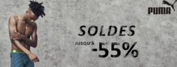 Promos de Solendro dans le prospectus à Paris
