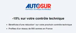 Promos de Banques et Assurances dans le prospectus de Assu 2000 à Levallois-Perret