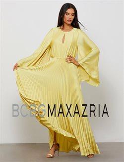 BCBG Maxazria coupon ( Expiré )