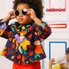Catimini coupon ( 10 jours de plus )
