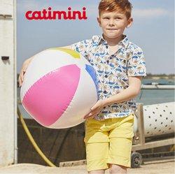 Promos de Catimini dans le prospectus à Catimini ( 26 jours de plus)