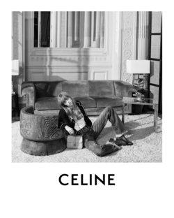 Promos de Marques de luxe dans le prospectus à Céline ( 4 jours de plus)