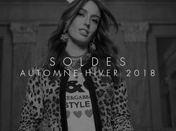 Promos de Dolce & Gabbana dans le prospectus à Paris