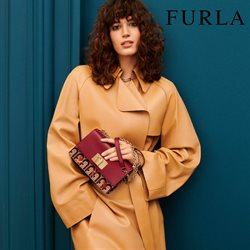 Furla coupon ( Expiré )