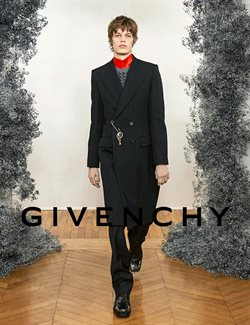 Givenchy coupon ( Expiré )