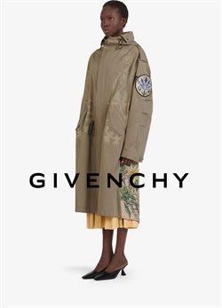 Givenchy coupon ( 6 jours de plus )