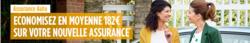 Promos de Banques et Assurances dans le prospectus de Groupama à Strasbourg