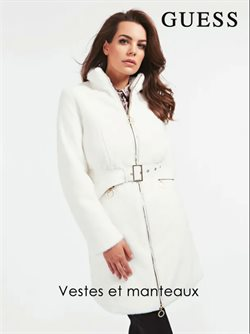 Guess coupon ( 9 jours de plus )