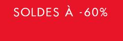 Promos de Soldes dans le prospectus de Guess à Paris