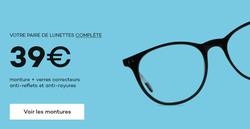 Direct Optic coupon à Chambray-lès-Tours ( 2 jours de plus )