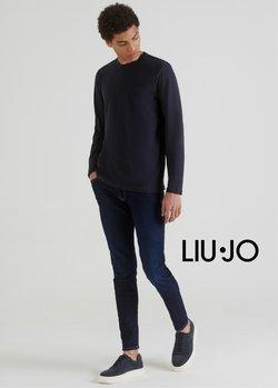 Liu Jo coupon ( 27 jours de plus )