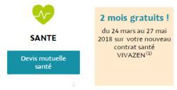 Promos de Services dans le prospectus de MAAF à Vaulx-en-Velin
