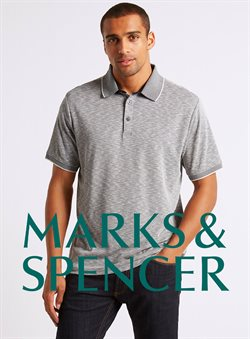 T-Schirts & Polos Homme