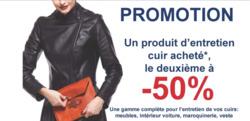 Promos de Services dans le prospectus de Mister Minit à Salon-de-Provence