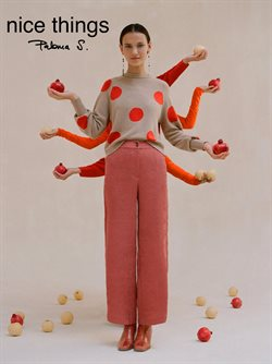 ThingsCollection Nice Aw Catalogue Et Novembre mnwvN08O
