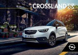 Opel coupon ( Plus d'un mois )