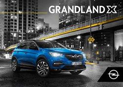 Opel coupon à Saint-Nazaire (Loire Atlantique) ( Plus d'un mois )