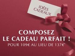 Promos de Pandora dans le prospectus à Paris