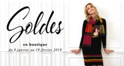 Promos de Pause Café dans le prospectus à Paris