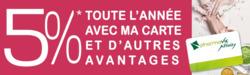 Promos de Pharmavie dans le prospectus à Paris