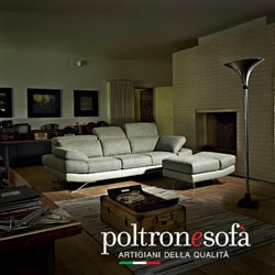good promos de poltronesof dans le prospectus paris with. Black Bedroom Furniture Sets. Home Design Ideas