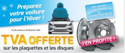 Promos de Profil Plus dans le prospectus à Limoges