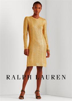 Ralph Lauren coupon ( Expiré )
