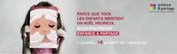 Promos de Rent a car dans le prospectus à Paris