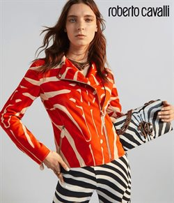 Roberto Cavalli coupon ( Il y a 3 jours )