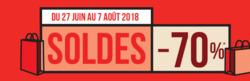 Promos de Culture et Loisirs dans le prospectus de Rougier&Plé à Paris