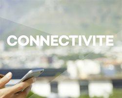 Smartphones HTC à Skoda