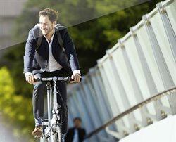 Cyclisme à Skoda