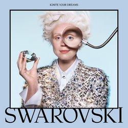 Promos de Swarovski dans le prospectus à Swarovski ( 21 jours de plus)