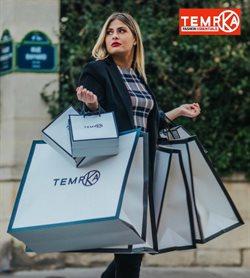 Tempka coupon ( Expiré )