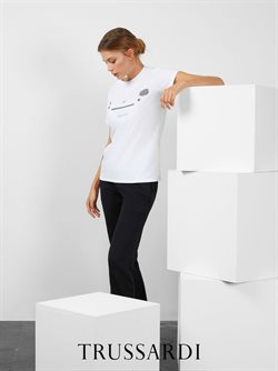 Collection T-Shirts / Femme