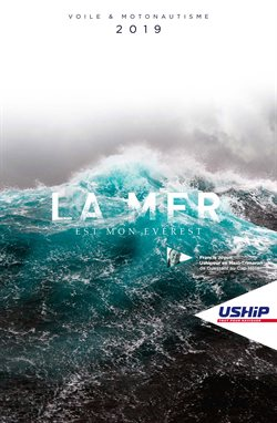 Uship coupon ( Expiré )