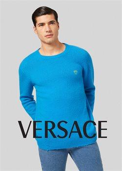 Versace coupon ( Expiré )