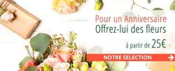 L'agitateur Floral coupon à Boulogne-Billancourt ( 2 jours de plus )
